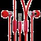 Remax RM-565i, červená