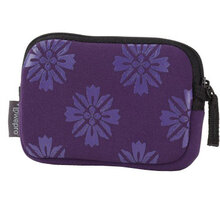 Lowepro Melbourne 10 - Purple flower - E61PLW36344