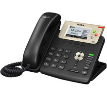 YEALINK SIP-T23P telefon - 310A800