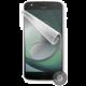 Screenshield fólie na displej pro MOTOROLA Moto Z Play XT1635-02