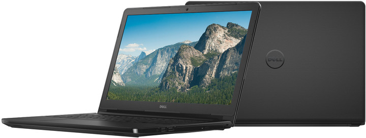 dell-vostro-3558-i5-5200u-4gb-500gb-dvdrw-nvidia-820m-2gb-15-6-w7pro-w8p-downgrade-3ynbd-on-site_i141933.jpg