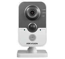 Hikvision Cube DS-2CD2442FWD-IW - 300724384