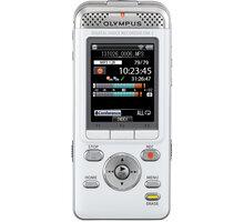 Olympus DM-7 - V407151WE000