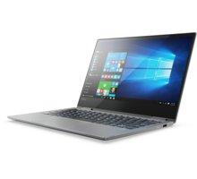 Lenovo Yoga 720-13IKB, šedá - 80X6006SCK