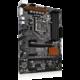 ASRock B150A-X1 - Intel B150