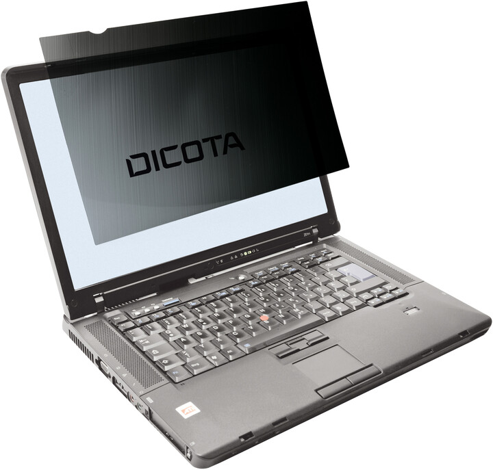 "DICOTA Secret 11,6"" (16:9)"