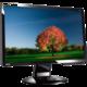 Gallery_LCD_GW2320_05image.jpg