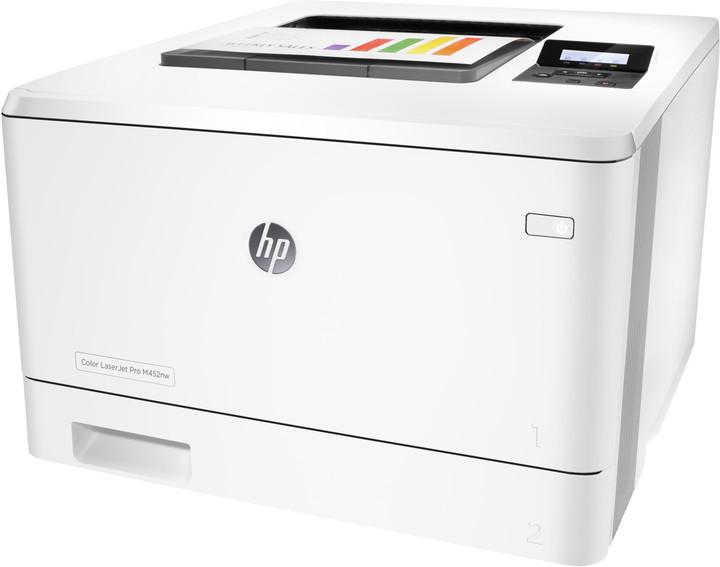 HP-585410086-c04804246.jpg