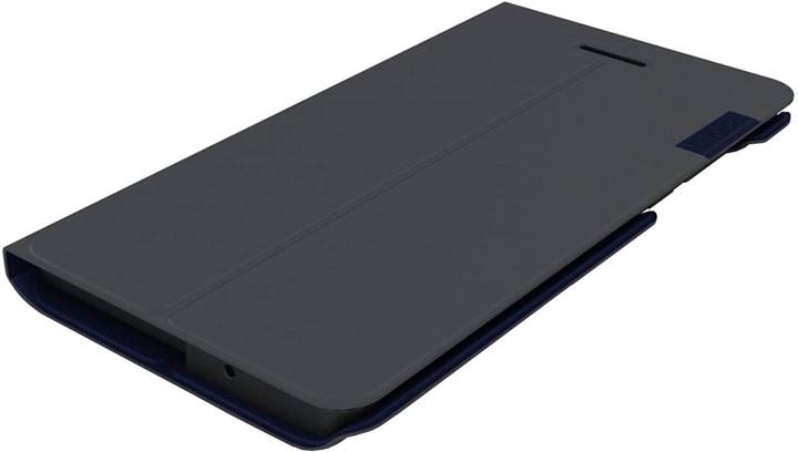 TAB37FolioCase-Black(1).jpg
