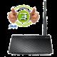 ASUS router RT-N10D v ceně 599 Kč