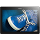 """Lenovo IdeaTab A10-30 10,1"""" - 16GB, LTE, modrá"""