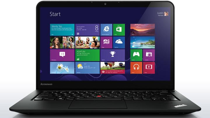 lenovo-laptop-thinkpad-s440-touch-gunmetal-front-5.jpg