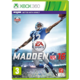 Madden NFL 16 - X360