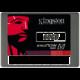 Kingston SSDNow V300 - 60GB