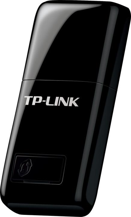 TL-WN823N-04.jpg