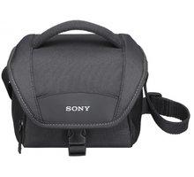 Sony LCS-U11, černá - LCSU11B.SYH