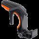 SP Gadgets pistol Section Pistol Trigger