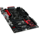 MSI Z97-GD65 GAMING - Intel Z97