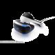 Virtuální brýle PlayStation VR