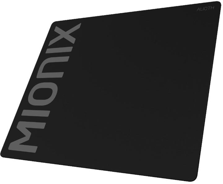 Mionix ALIOTH M