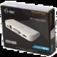 i-Tec USB 3.0 duální grafický adaptér