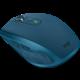 Logitech MX Anywhere 2S, modrá