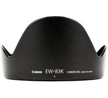 Canon EW-83M, sluneční clona - 9530B001AA