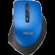 ASUS WT425, modrá