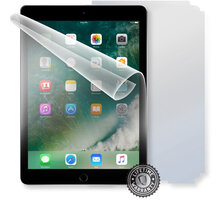ScreenShield fólie na celé tělo pro Apple iPad 5 (2017) Wi-Fi - APP-IPD517-B