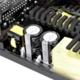 Thermaltake Toughpower Grand 850W Platinum
