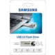 Samsung MUF-64BA - 64GB