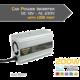 Whitenergy měnič napětí AC/DC, 12V/230V, 200W