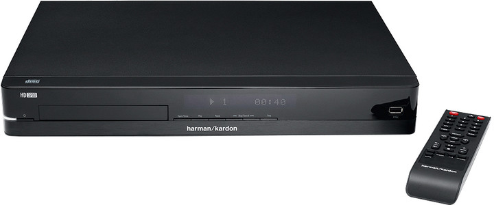 harman-kardon-hd-3700-2.jpg