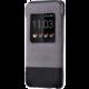 BlackBerry pouzdro typu kapsa SMART pro BlackBerry DTEK50, šedá/černá