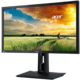 Acer CB241Hbmidr - LED monitor 23,8""