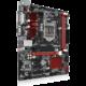 ASRock H81M-G - Intel H81