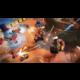 Micro Machines: World Series (Xbox ONE)
