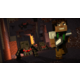 Minecraft: Story Mode - Season 2 (PS4)