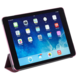 Samsonite Tabzone - iPAD AIR 2 CLICK´NFLIP, plum