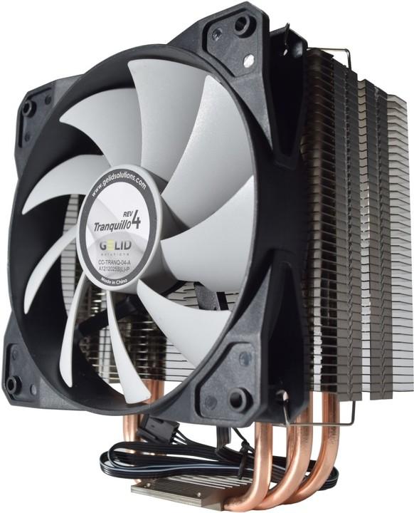 gelid-chladic-cpu-tranquillo-4xh-pipe-pro-intel-i-amd-s-775-1156-1366-754-939-940-am2-am3-revize-4_i160350.jpg