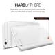 Spigen Air Skin ochranný kryt pro iPhone 6/6s, soft clear