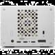 LaCie 2big Dock - 20TB