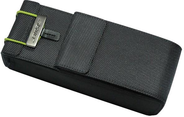 Bose SoundLink Mini TravelBag - brašna