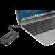 Trust 4 Port USB-C, USB 2.0