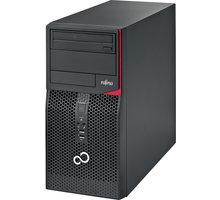 Fujitsu Esprimo P556, černá - VFY:P0556P85SOCZ