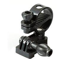 Evolveo držák kamery, 2ks - AC010