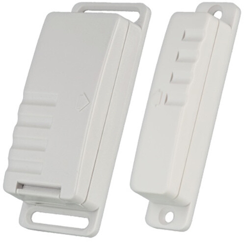 Trust Bezdrátový kontaktní senzor AMST-606