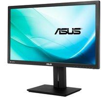 """ASUS PB278QR - LED monitor 27"""" - 90LMGA001T02251C-"""