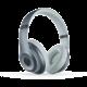 Beats Studio Wireless, oblačná