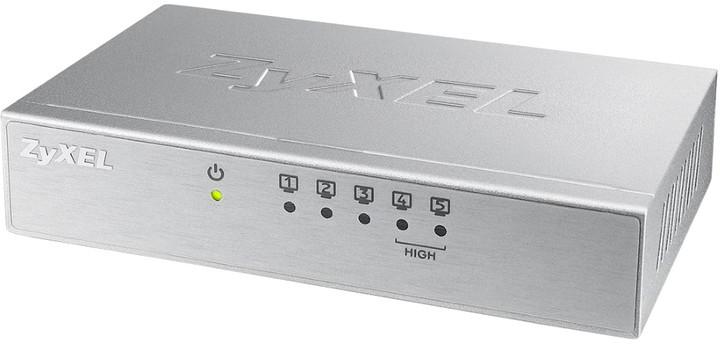 zyxel-es-105a-5-port-10-100mbps-desktop-switch-2xqos-kovovy-5w-napajeni_i152657.jpg